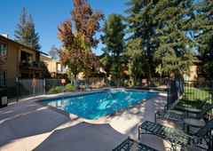 Flora Condominium Rentals - Walnut Creek, CA