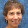 Hersch, Julie, MD