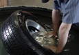 A1 Auto Three Brothers Car Repair - Baltimore, MD