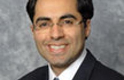 Dr. Jerry J Estep, MD - Houston, TX