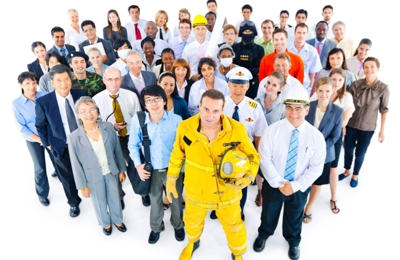 job support services - Atlanta, GA. Prepare for a Career with the Help of Job Support Services