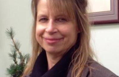 Rebecca Turner: Allstate Insurance - Nicholasville, KY