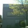 Construction Industry Training Council Of Washington (CITC)