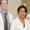Linda Woodson Dermatology