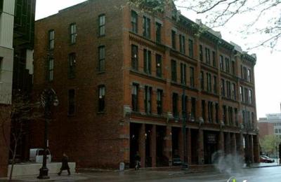 Colorado Women's Chamber of Commerce - Denver, CO
