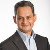 Jose Gilbert Castro: Allstate Insurance