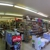 Clearview True Value Hardware & Feed