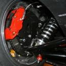 Rod & Custom Motor Sports