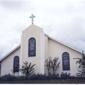 Solid Rock United Methodist Church - Orlando, FL