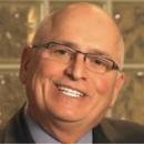 Dr. Tony (Arthur) Tomaro DDS Exceptional Dentistry Las Vegas