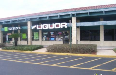 City Liquors Apopka - Apopka, FL