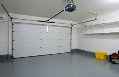Delicieux Cristou0027s Garage Door   Fresno, CA