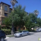 Dover Investment Corporation - San Carlos, CA
