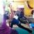 The Ayurvedic Health Center and Wellness Shop