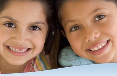 Cumberland Pediatric Dentistry and Orthodontics - White House, TN