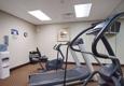 Best Western Plus Lake County Inn & Suites - Tavares, FL