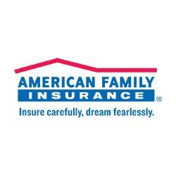 American Family Insurance W Dennis Agency 250 E Main St Ste 115