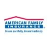 American Family Insurance - Sadie Wardner Agency