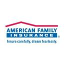 American Family Insurance - Reba Labat