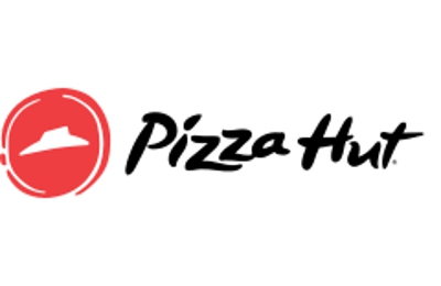 Pizza Hut - Altadena, CA