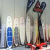 Arrow Surf and Sport