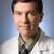 San Ramon Valley Medical Group & Sports Medicine