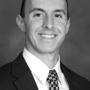 Edward Jones - Financial Advisor: Michael Kennedy