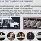 Lakeside Car Rental, Inc. - Milford, MI