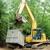 JRM Construction