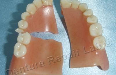 Implant Dentures And Dental - Wilton Manors, FL