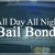 All Day All Night Bail Bonds Arapahoe County