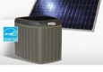 Cool Air USA - Lauderhill, FL. We sell solar air conditioners!