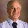 John Mues, MD