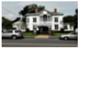 Mitchell Funeral Home - Easthampton, MA