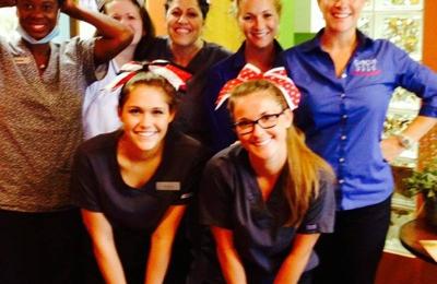 Smith Smile Orthodontics - Marietta, GA