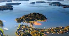 Lake Realty - Cornelius, NC
