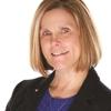 Doris Watson - State Farm Insurance Agent