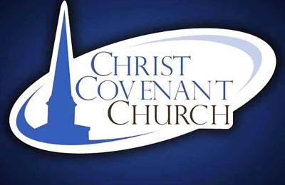 Christ Covenant Church Pca - Southwest Ranches, FL