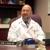 Dr. Daniel R Miller, MD