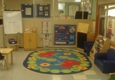 KinderCare at Woodcliff Lake - Woodcliff Lake, NJ