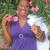 Elite Obstetrics and Gynecology