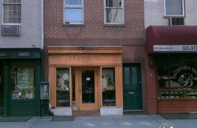 L'Occitane - New York, NY