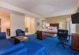Hampton Inn & Suites Downtown Owensboro/Waterfront - Owensboro, KY