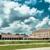 Black River Medical Center