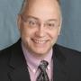Edward Jones - Financial Advisor: Gary L. Willis