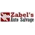 Zabel's Auto Salvage