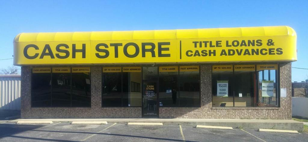 Hagerstown payday loans picture 3