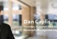 Dan Caplis Law - Denver, CO