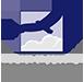 heflebower accreditation 1