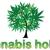Cannabis Holism